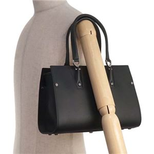 Longchamp(ロンシャン) ハンドバッグ 1320 1 NOIR f05