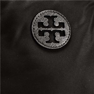 TORY BURCH(トリーバーチ) トートバッグ 41159800 15001 BLACK f04