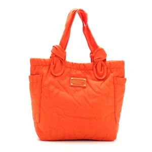 MARC BY MARC JACOBS(マークバイマークジェイコブス) トートバッグ M0001395D 81931 SPICED ORANGE h01