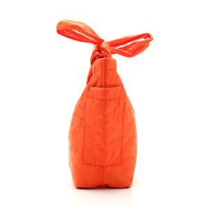 MARC BY MARC JACOBS(マークバイマークジェイコブス) トートバッグ M0001395D 81931 SPICED ORANGE h02