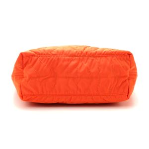 MARC BY MARC JACOBS(マークバイマークジェイコブス) トートバッグ M0001395D 81931 SPICED ORANGE h03
