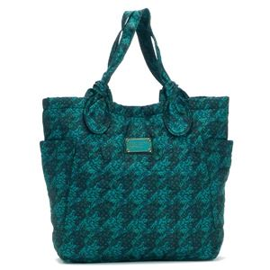 MARC BY MARC JACOBS(マークバイマークジェイコブス) トートバッグ M0001485D 81627 PARAKEET MULTI h01