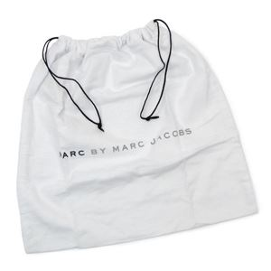 MARC BY MARC JACOBS(マークバイマークジェイコブス) ショルダーバッグ M0001415B 80209 CEMENT f05