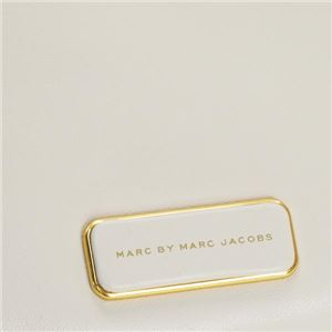 MARC BY MARC JACOBS(マークバイマークジェイコブス) ナナメガケバッグ M0005518 2 BLACK MULTI f05