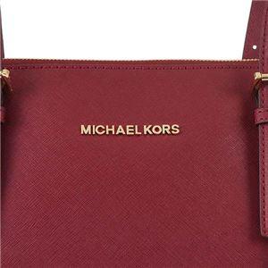 Michael Kors(マイケルコース) トートバッグ 30F2GTTT8L 666 MULBERRY f04