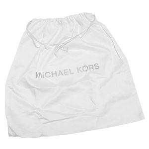 Michael Kors(マイケルコース) ハンドバッグ 30F6GM9M2L 204 BRIGHT RED f06