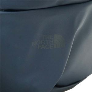 THE NORTH FACE(ノースフェイス) バックパック T92ZFB H2G URBAN NAVY f05