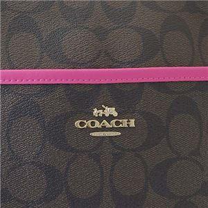 Coach Factory(コーチ F) ショルダーバッグ 23866 IMMJJ
