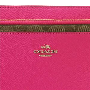 Coach Factory(コーチ F) ナナメガケバッグ 57788 IMMFC f05