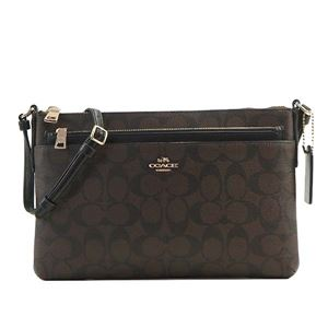 Coach Factory(コーチ F) ナナメガケバッグ 58316 IMAA8 h01