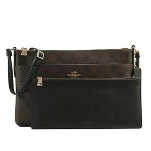 Coach Factory(コーチ F) ナナメガケバッグ 58316 IMAA8 h02
