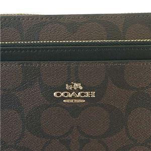 Coach Factory(コーチ F) ナナメガケバッグ 58316 IMAA8 f06