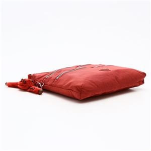 Kipling(キプリング) ナナメガケバッグ K13335 78G RED RUST h03