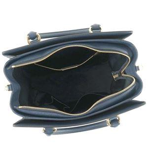 Ferragamo(フェラガモ) ハンドバッグ 21F317 635167 OXFORD BLUE h03