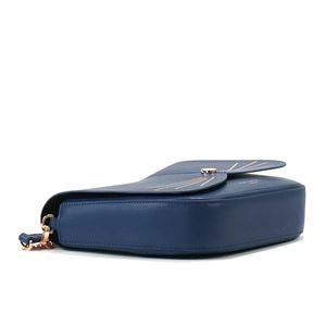 TED BAKER(テッドベーカー) ショルダーバッグ 137929 15 MID BLUE h02