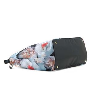 TED BAKER(テッドベーカー) トートバッグ 137814 0 BLACK h02