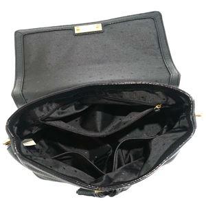 KATE SPADE(ケイトスペード) ハンドバッグ PXRU7042 1 BLACK h03