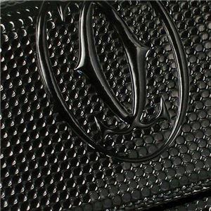 Cartier(カルティエ) フラップ長財布 L3001284