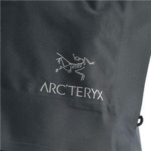 Arc'teryx (アークテリクス) バックパック 18749 NIGHTHAWK