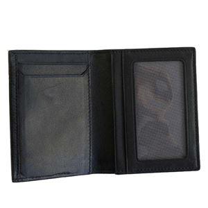 TUMI(トゥミ) カードケース 119856 BLACK