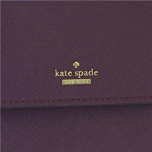 KATE SPADE(ケイトスペード) ショル...の紹介画像5