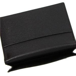 Dunhill(ダンヒル) カードケース  FP4700E