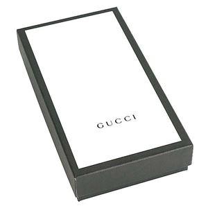 Gucci(グッチ) ラウンド長財布  410102 8526 BEIGE
