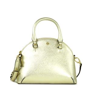 TORY BURCH(トリーバーチ) ナナメガケバッグ  11169777 16259 SOFT GOLD
