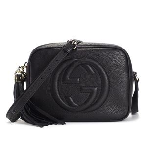 Gucci(グッチ) ナナメガケバッグ  308364 1000