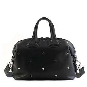 Givenchy(ジバンシー) ハンドバッグ  BB05096 1 BLACK