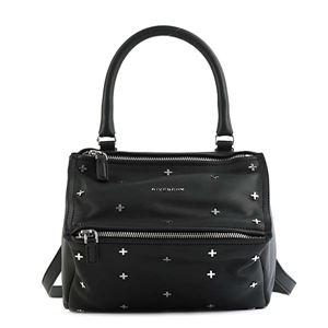 Givenchy(ジバンシー) ハンドバッグ  BB05251 1 BLACK
