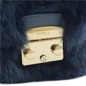 Furla(フルラ) チャーム EO40 A4...の紹介画像4
