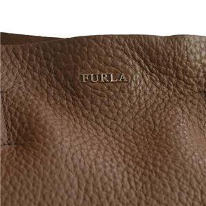Furla(フルラ) ホーボー BHE6 MN...の紹介画像4