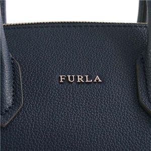 Furla(フルラ) ハンドバッグ BMN1 ...の紹介画像4