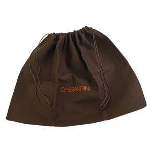 Gherardini(ゲラルディーニ) ナナメガケバッグ  GH0261  FROST