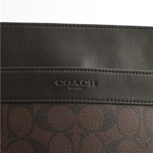 Coach Factory(コーチ F) ナナメガケバッグ  54781 MA/BR