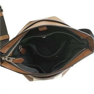Coach Factory(コーチ F) ナナメガケバッグ  54193 L5E
