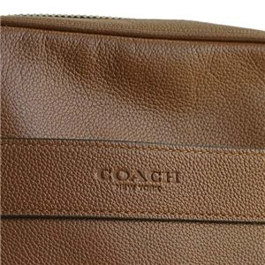Coach Factory(コーチ F) ナナメガケバッグ  54782 CWH
