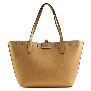 Guess(ゲス) トートバッグ  GG642236 CNO COPPER/NOUGAT