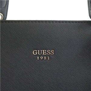 Guess(ゲス) トートバッグ  VG669123 BLA BLACK