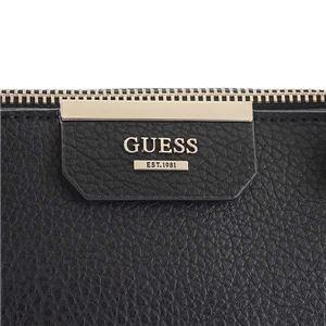 Guess(ゲス) ハンドバッグ  PB668306 BLA BLACK