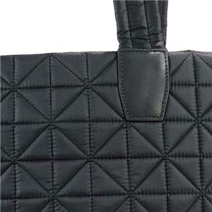 BEECOLLECTIVE(ビーコレクティブ )トートバッグ  101-202-304  BLACK