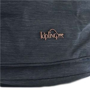 Kipling(キプリング) バックパック  K00085 Y17 SPARK NAVY