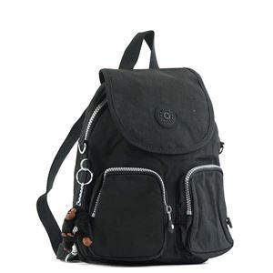 Kipling(キプリング) バックパック  K12887 900 BLACK