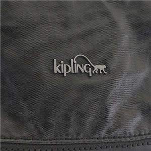 Kipling(キプリング) ナナメガケバッグ  K14303 H31 LACQUER NIGHT