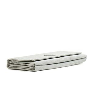 Kipling(キプリング) フラップ長財布  K15171 09A DAZZ GREY
