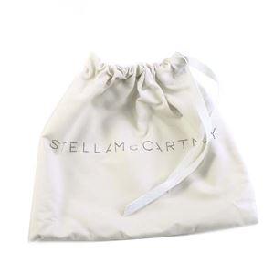 Stella McCartney(ステラマッカートニー) ショルダーバッグ  391698 1000 BLACK