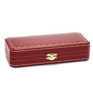 Cartier(カルティエ) ペン  ST150189