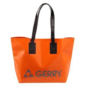 GERRY(ジェリー) トートバッグ GE3007 オレンジ - 拡大画像