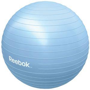 Reebok(リーボック) Gymball(ジムボール) 55cm RE011015SB - 拡大画像